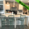 Mobile Home for Sale: A WOW Kitchen and Much More!!, Ellenton, FL