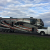 RV for Sale: 2018 ROAD WARRIOR 427RW