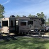 RV for Sale: 2016 COUGAR 333MKS
