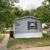 Mobile Home for Sale: KY, WALTON - 2015 EXTREME single section for sale., Walton, KY