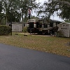 RV Lot for Sale: Located in Chassa Oaks Resort , Homosassa, FL