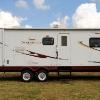 RV for Sale: 2008 StreamLite
