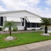 Mobile Home for Sale: Forest Lake Estates, Zephyrhills, FL
