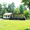 Mobile Home for Sale: Manufactured Singlewide - Richfield, NC, Richfield, NC