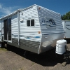 RV for Sale: 2005 NOMAD 3260