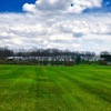 Mobile Home Lot for Rent: Beth Mobile Home Community, Canton, OH