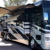 RV for Sale: 2011 ALLEGRO BUS 43QRP