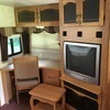 RV for Sale: 2005 MONTANA 3400RL