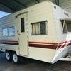 RV for Sale: 1983 Resort