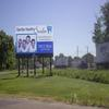 Billboard for Rent: Site #36, Vandalia, MO