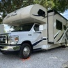 RV for Sale: 2018 Fourwinds