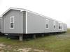 Mobile Home for Sale: Excellent Condition 2008 Oak Creek18x76, 3/2, San Antonio, TX