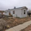 Mobile Home for Sale: Mobile, Single Family - Ticaboo, UT, Ticaboo, UT