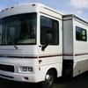 RV for Sale: 2002 Sightseer 30B