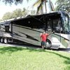 RV for Sale: 2008 MOUNTAIN AIRE 4528