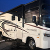 RV for Sale: 2017 GEORGETOWN 335DS