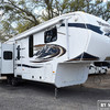 RV for Sale: 2011 MONTANA 3455SA
