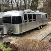 RV for Sale: 2007 CLASSIC LIMITED 31