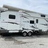 RV for Sale: 2013 Sabre