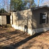 Mobile Home for Sale: NC, MORGANTON - 2009 BLUE RIDGE single section for sale., Morganton, NC