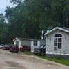 Mobile Home Park for Directory: Maple Grove, Ames, IA