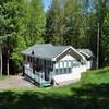 Mobile Home for Sale: Doublewide,Ranch - Franklin, NY, Sidney Center, NY