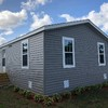 Mobile Home for Sale: 2 Bed 2 Bath 2019 Fleetwood
