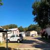 Mobile Home Park for Sale: Dallas Portfolio, Arlington, TX