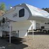 RV for Sale: 2020 LANCE 1172