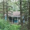 Mobile Home for Sale: Mobile Home, Mobile - Scotrun, PA, Pocono Township, PA