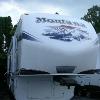 RV for Sale: 2013 3000RK Montana