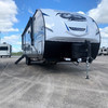 RV for Sale: 2021 CHEROKEE ALPHA WOLF 26RB-L