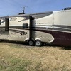RV for Sale: 2013 TRADITION 390FLS