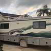 RV for Sale: 1999 SOUTHWIND STORM