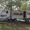 RV for Sale: 2012 Lacrosse 318BHS