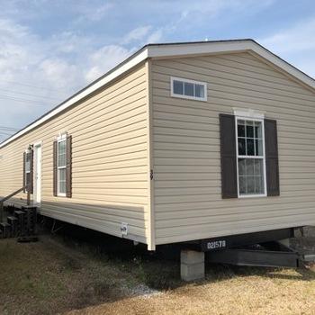 96 Mobile Homes for Sale near Baton Rouge, LA