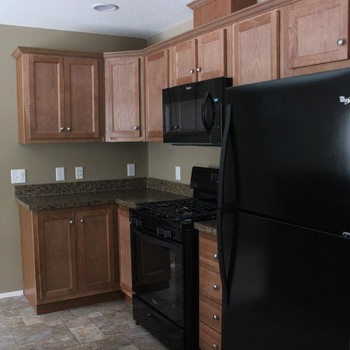 Fantastic Mobile Homes For Rent Near Grand Haven Mi Complete Home Design Collection Papxelindsey Bellcom