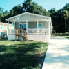 Mobile Home for Sale: NEW 2 Bed 2 Bath with Den in Active 55+ Community, Homosassa, FL
