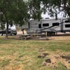 RV for Sale: 2019 OPEN RANGE OF427BHS