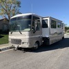 RV for Sale: 2000 Southwind