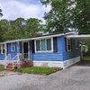 Mobile Home for Sale: 1975 Vind