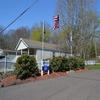 Mobile Home Park for Directory: Valley Stream  -  Directory, Mountain Top, PA