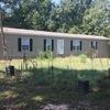 Mobile Home for Sale: AL, LAFAYETTE - 2016 BREEZE single section for sale., Lafayette, AL