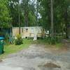 Mobile Home Park for Sale: Dorthy Ave MH Park, Panama City, FL