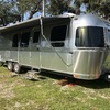RV for Sale: 2020 FLYING CLOUD 30FBQ BUNK