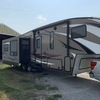 RV for Sale: 2016 COUGAR X-LITE 29RES