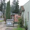 Mobile Home Park for Sale: Maplewood Mobile Home Park, Bellingham, WA