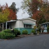 Mobile Home for Sale: 11-1106 You will love this home in a 55+ Park, Milwaukie, OR
