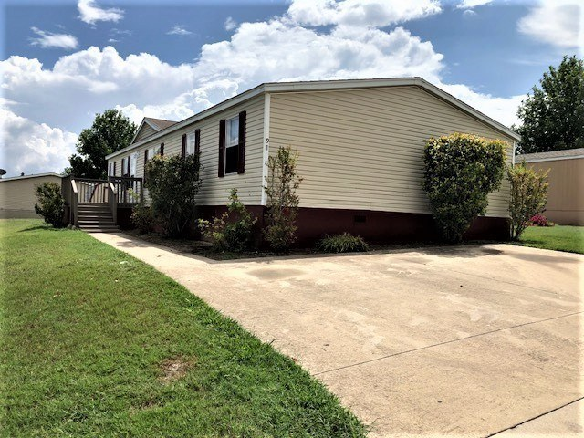 0ed6cbd2-1375-4960-b0fe-e9b3c12fe23c Mobile With Fleetwood Homes on 1996 pioneer mobile home, double wide log mobile home, 2000 franklin mobile home, 2000 skyline mobile home,
