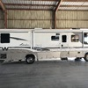 RV for Sale: 2001 ADVENTURER 35U